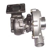 Buy cheap OEM:4N9544 / OR5385, Turbo Model:E302 from wholesalers