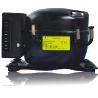 Buy cheap Mini Refrigerator Compressor DC 2.0CC 50W for Portable Refrigerator (ACWF20DC) from wholesalers