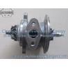 KKK KP31 Turbo Cartridge , 5431-988-000 6600960199 Smart Fortwo Manufactures