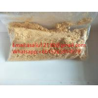 Buy cheap MPHP-2201 Pharmaceutical Grade Raw Materials CAS 40054-69-1 MPHP2201 White Appearance from wholesalers