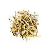 Buy cheap Anti - Cancer Chinese White Tea Loose Tea For Improve The Immune Ability from wholesalers