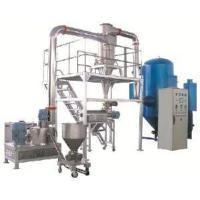 Buy cheap Powder Coating Grinding Mill-Air Classifier from wholesalers