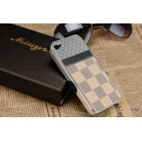 Buy cheap Hot Style Iphonecover SW016 product
