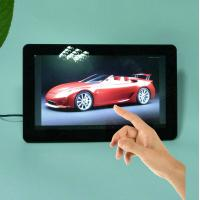Buy cheap Full HD IPS screen all in one tablet 15.6 inch for personal use or commercial purpose from wholesalers