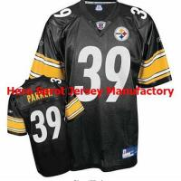 Buy cheap Soccer Jersey Football Jersey Superstar Jersey from wholesalers