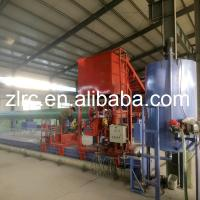 Buy cheap FRP pipe winding machine from wholesalers