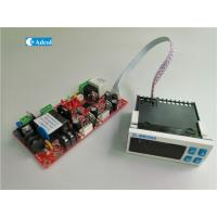 Wholesale Peltier Assembly Thermoelectric TEC Cooler Controller With Display 10A from china suppliers