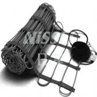 Buy cheap Heat tracing cable from wholesalers