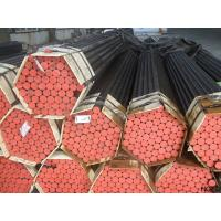 China Cold Drawn High Temperature Steel Tubing Round Alloy Steel Tubing on sale