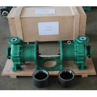 Wholesale Acid Transfer Pump from china suppliers