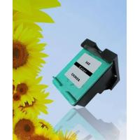 Buy cheap HP342 Remanufactured Ink Cartridge from wholesalers