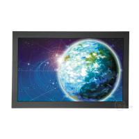 Wholesale 1000 Nits 1920x1080 Android Touch PC 21'' Multi Capacitive Touch For Semi Outdoor from china suppliers