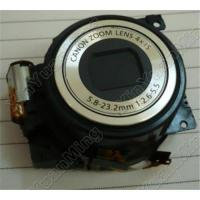 Buy cheap Digital camera parts(Lens LCD flex )replacement for repair from wholesalers