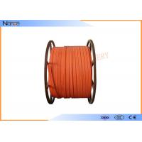 Buy cheap PVC High Tro Reel System Electric Tools For Lifting Euqipments from wholesalers