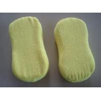 Wholesale Car Wash Sponge (RW-CC001) from china suppliers