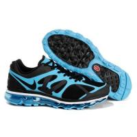 Buy cheap Nike Air Max 2012 Men's Running Shoes from wholesalers