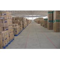 Cargo Storage And Warehousing Service / International Transport Services Manufactures