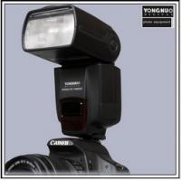 Buy cheap YONGNUO YN-565EX TTL Flash with guide Number Speedlite For Canon 5DII 7D 50D 60D 550D from wholesalers