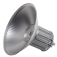 Buy cheap 150W Industrial High Bay Lights 110LM/W CRI80 PF>0.9 AC85-265V For Project product
