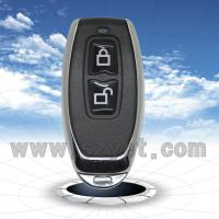 Wholesale Multifunctional novelty 2240 garage door remote control from china suppliers