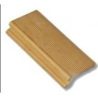 Wholesale Swimming Pool Tile - Overflow Tile from china suppliers