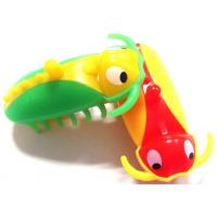 Wholesale Nano insect toy from china suppliers