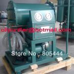 Buy cheap New  Diesel Oil Seperator Machine,Fuel Oil Purifier, Diesel Oil Dehydration Plant from wholesalers