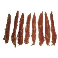 Buy cheap Quality Dog Treat! Dried Duck Breast Fillet, Real Duck Meat. from wholesalers