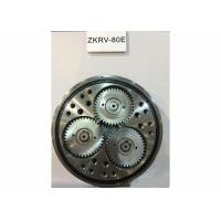Buy cheap Robot RV Reduction Gear Cycloidal Speed Reducer As Nabsteco RV 120C from wholesalers