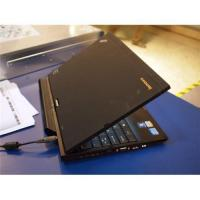 Buy cheap Lenovo Tablet, Lenovo ThinkPad X220t 12.5-inch Notebook from wholesalers