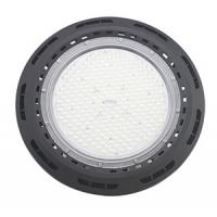 Buy cheap 140LM/W High Bay Garage Lights , 3030 LED High Bay Fixtures IP66 Waterproof from wholesalers