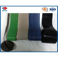 Buy cheap Colourful self - stick hook and loop tape Molded Injection Hook , PP / Nylon Material from wholesalers