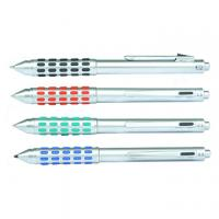 China Invisible Ink Pen on sale