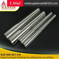 Buy cheap hot rolled alloy carbon steel platea515 cr60 hot sale sheet from wholesalers