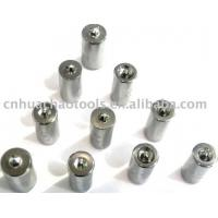 Buy cheap Screw Header Punch from wholesalers