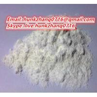 Buy cheap Powerful CJC 1295 With Dac Growth Hormone Peptide 2mg For Lean Muscles from wholesalers