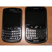 Buy cheap Sell BLackberry Bold 9000 from wholesalers