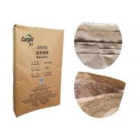Buy cheap Brown Or White Multiwall Kraft Paper Bag For Cement Sand Flour Powder Packaging from wholesalers