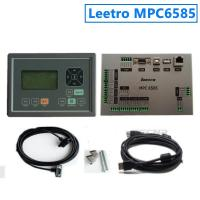 Buy cheap laser controller MPC6585 Leetro  have updated from MPC6535 for CO2 laser cut machine from wholesalers