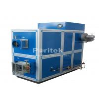 Buy cheap Mobile Stand Alone Dehumidification UnitAutomatic Anti-Corrosion from wholesalers