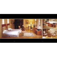 Buy cheap Hotel Furniture (W044-P52-53) from wholesalers