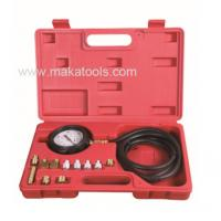 Buy cheap TU-11A Automatic Wave-Box Pressure Meter (MK0108) from wholesalers