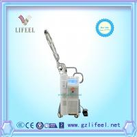 Buy cheap Private dioxide laser dot laser mole remove CO2 laser freckle removal scar remove stretch from wholesalers