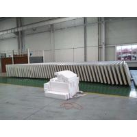 Buy cheap Polyurethane  Cold Room Roof Panels Soundproof  Low Noise Air Conditioning from wholesalers