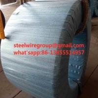 Buy cheap 12.5mm PC Steel Wire Strand from wholesalers