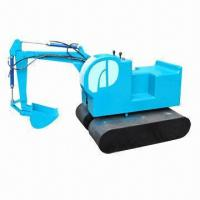 Buy cheap Excavator for children from wholesalers