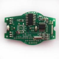 SDR custom electronic design and products processing Manufactures