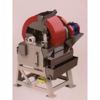 Buy cheap Unique Design High Gradient Wet Type Strong Magnetic Vertical Ring High Gradient Magnetic Separator from wholesalers