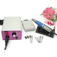 Nail drill DR-248 - 30000RPM Excellent Performance Manufactures