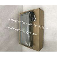 Buy cheap yaskawa CP-317218IF Module in stock brand new and original from wholesalers